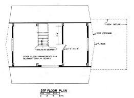 a frame floor plans a frame floor plans thestyleposts