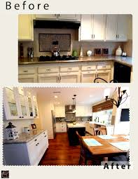 ideas for kitchen remodel transitional design build kitchen remodel project