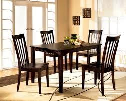 exclusive dining room sets in houston tx h47 for your