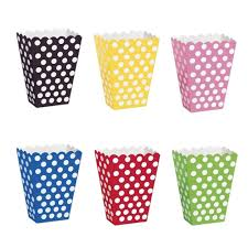 halloween popcorn gifts popular free paper box patterns buy cheap free paper box patterns
