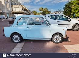 autobianchi autobianchi bianchina italian vintage car monte carlo monaco