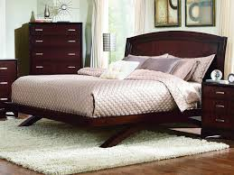 Frontgate Bedroom Furniture by Solid Cherry Bedroom Furniture Easy Update Cherry Bedroom