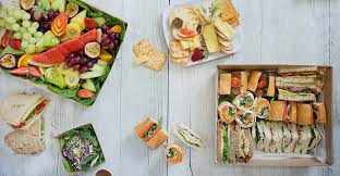 corporate catering melbourne corporate caterers order in
