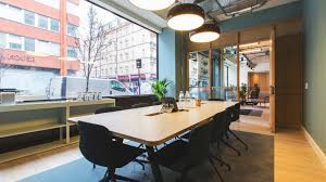ultimate guide to meeting rooms in london headbox