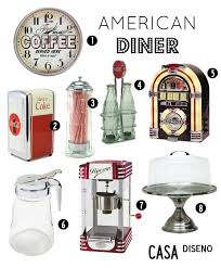 ideas for kitchen diners kitchen diner clipart ideas