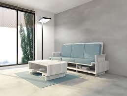 Wohnzimmer Lounge Bar Wohnzimmer Designermöbel