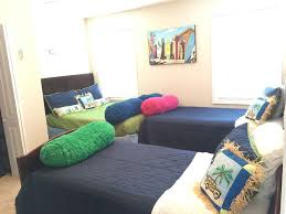 luxury northend home just 1 short block fro vrbo