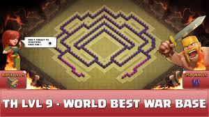 image clash of clans xbow cool clash of clans wall art u2013 th 9 u2013 world best war base 1 clash