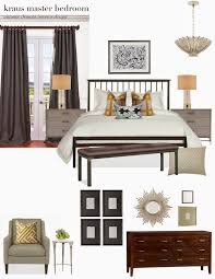 Master Bedroom Design Plans Design Dump Design Plan Master Bedroom With Pillow Options