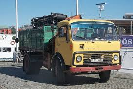 volvo heavy duty trucks volvo f85 wikipedia