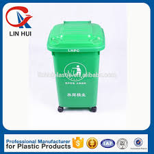kitchen cabinet dustbin kitchen cabinet dustbin suppliers and