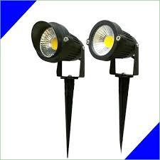 outdoor flood light stake outdoor flood l holder lighting outdoor flood l holder with