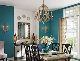 Casual Dining Room Lighting 27 Best Lighting Images On Pinterest Dining Room Lighting