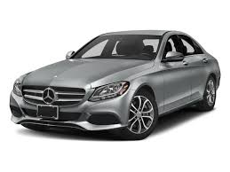 mercedes lindon 2018 mercedes c class c 300 sedan in lindon ju250617