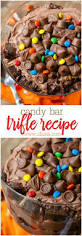 best 25 candy bar cakes ideas on pinterest 5 ingredient