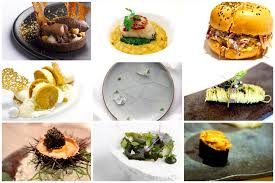 cuisines andré 10 best restaurants in singapore 2016 restaurant andre and waku