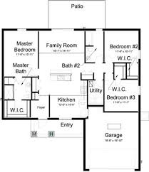 surprising ideas 12 home design and construction design for