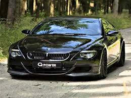 peugeot cars wiki best of bmw wiki youtube