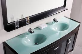 breathtaking white bathroom vanity cabinets with raised door panel