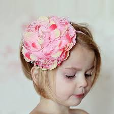 baby girl hair bands baby headband bajby is the leading kids clothes toddlers
