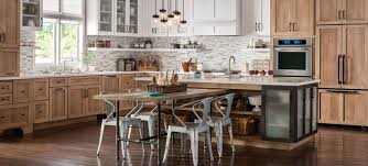 5 simple steps to a modern kitchen renovation lowe u0027s canada