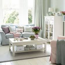 pictures of modern shabby chic living room ideas impressive