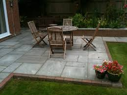 Garden Patios Designs by Patio Ideas For Small Gardens Uk The Garden Inspirations With