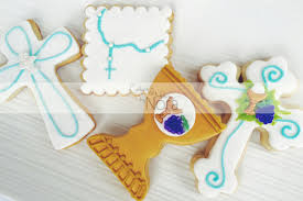 communion cookies communion sugar cookies cakes and more by nora