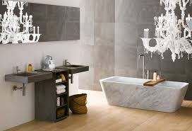 grey stone bathroom vanities maintain marble stone bathroom