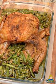 roasted whole chicken easy recipe cajun roasted whole chicken 2 ingredients