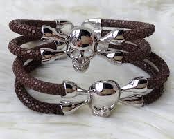 make silver bracelet images 2015 popular sale real sterling silver bracelet sting ray bracelet jpg