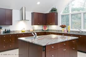 kitchen sink placement