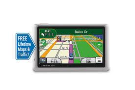 map usa garmin free usa maps for garmin gps all world maps