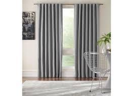 Classics Curtains Classics Curtains Eulanguages Net