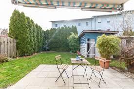 Haus Kaufen In Haus Zum Verkauf 79761 Waldshut Tiengen Mapio Net