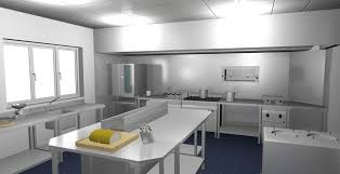 Commercial Kitchen Lighting Kitchen Commercial Kitchen Lighting Awesome Commercial Kitchen