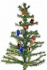 vriksha nursery the death of the real christmas tree