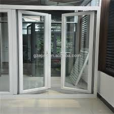 Double Swing Doors Alibaba Manufacturer Directory Suppliers Manufacturers