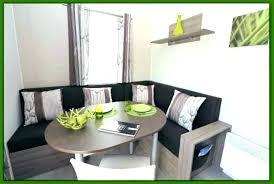 table et banc cuisine table de cuisine d angle table table de cuisine et banquette dangle