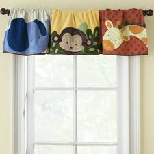 theme valances some important considerations on how to choose the best kids