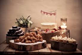 rustic vintage wedding ideas pinterest rustic wedding