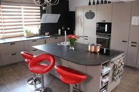 Studio Kitchen Design How To Build A Tv Studio Kitchen For A Video Recipe Blog