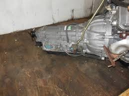 lexus v8 wiring jdm engines u0026 transmissions lexus gs430 ls430 sc430 4 3l engine