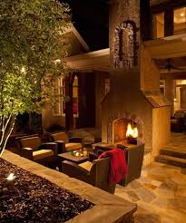 Outdoor Fireplace Patio Outdoor Fireplace Charlotte Nc Photo Gallery Landscaping