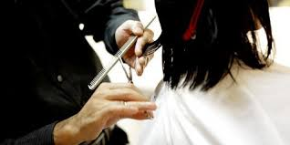 makeup artist school boston jump start your career with cosmetology courses at this boston