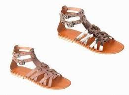 siege social la halle la halle aux chaussures epine la halle aux chaussures ales