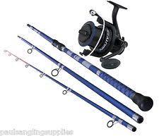 shakespeare mustang fishing rod shakespeare fishing rods ebay