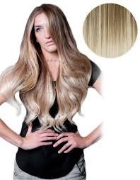 ombre hair extensions ombre hair extensions bellami bellami hair
