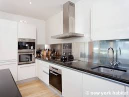 London Two Bedroom Flat London Apartment 2 Bedroom Apartment Rental In Chelsea Ln 1500
