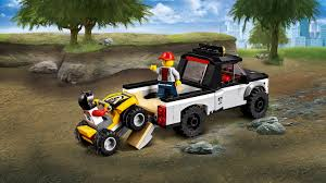 lego city jeep lego city products and sets lego com city lego com